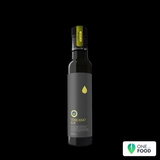 Extravirgin Olive Oil Toscano I G P